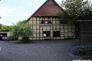 Haus Kaufen In Bückeburg : kapitalanlage mit flair fachwerkhaus mit 6 wohnungen auf qm grundst ck fachwerkh user ~ A.2002-acura-tl-radio.info Haus und Dekorationen