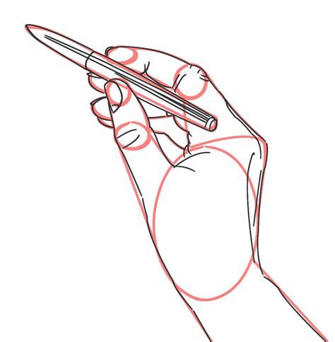 Hände Zeichnen Lernen by H 228 Nde Zeichnen Tutorial Sketches Zeichnen H 228 Nde