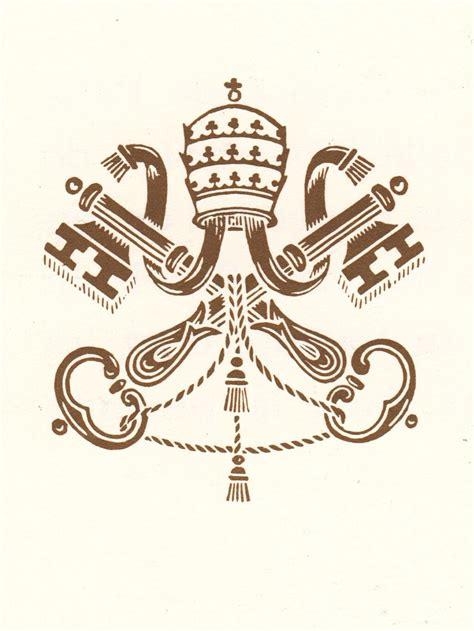 Www Santa Sede Emblema Presentada En 1996 En La Organizaci 243 N Mundial De
