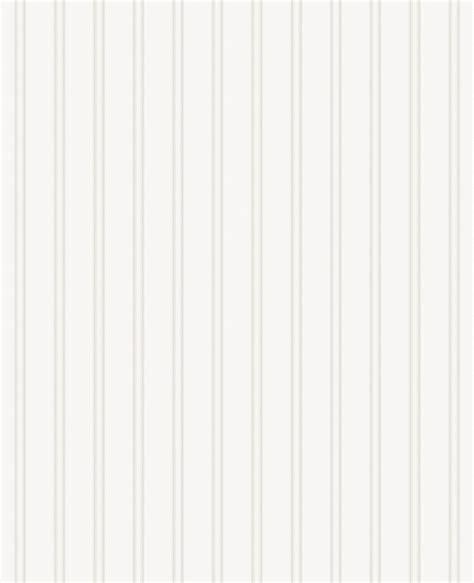 wall doctor papier peint peinturable planche 224 baguette