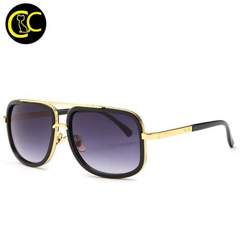 mens designer glasses designer mens sunglasses www tapdance org