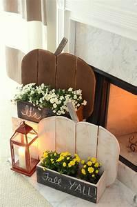 Decorazioni fai da te in stile rustico per abbellire Casa! 20 idee creative