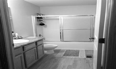 ideas  small bathrooms makeover ideas  small