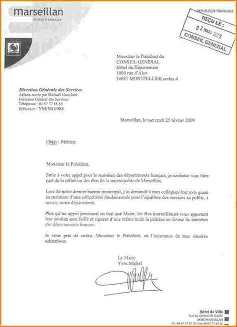 modele lettre de motivation reserviste gendarmerie modele lettre de motivation gendarme reserviste