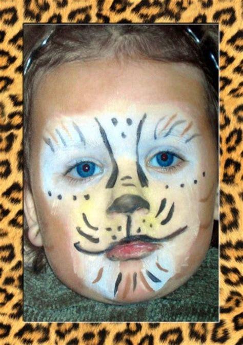 bildergebnis fr kinderschminken kinderschminken