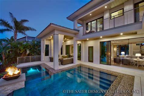 luxury house plans moderno house plan luxury house plans house plans and
