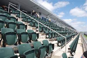Indianapolis Indiana Seating Chart Suites At The Indianapolis Motor Speedway