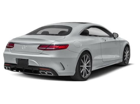 Explore the 2020 amg s 63 sedan. New Mercedes-Benz S-CLASS | 2020 S 63 AMG 2-Door Coupe #20979298 | Mercedes-Benz Downtown Toronto