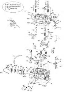 similiar honda xl80s wiring diagram keywords 1981 honda xl80s wiring diagram besides kawasaki wiring diagrams also