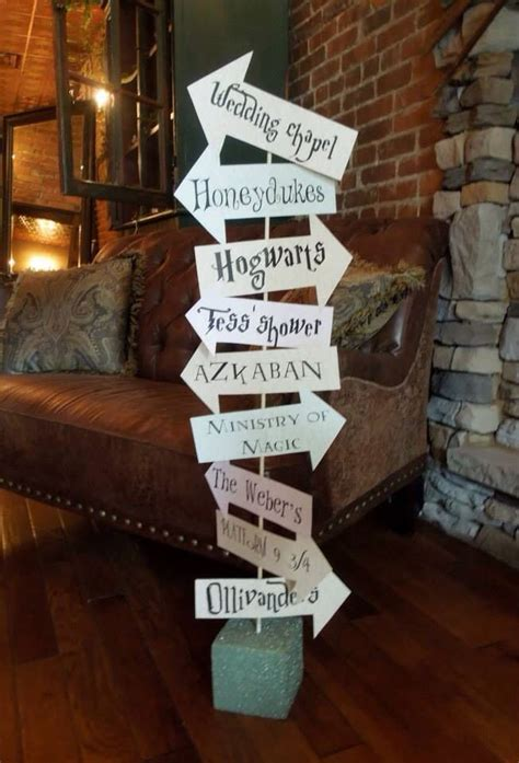 Harry Potter Bridal Shower Ideas by Harry Potter Bridal Shower Wedding Bridal Shower Ideas