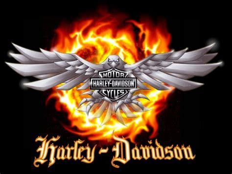 Best Harley Davidson Logo