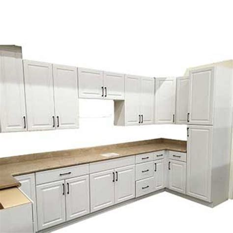 Wholesale Kitchen Cabinets Los Angeles by Jamestown Deluxe Slate Kitchen Cabinets Builders Surplus
