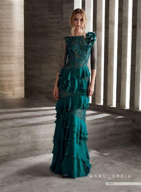 Mano Dress mg3013 ville lumiere evening dresses manu garcia
