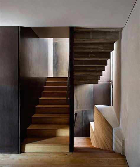 home interior stairs interior stairs