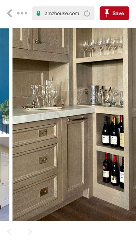 Get Organized Butlers Pantries by 60 Best Beautiful Butlers Pantries Images On