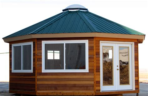 house building designs small wooden house plans escortsea
