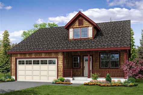 Shingle Style House Plans  Mckenzie 31056  Associated