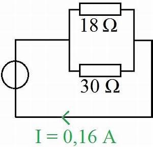 Untersumme Berechnen : schaltung parallelschaltung quelle berechnen nanolounge ~ Themetempest.com Abrechnung