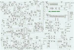 similiar sony tv circuit diagram keywords sony tv schematic diagram get image about wiring diagram