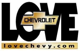 Love Chevrolet  Auto Repair  Columbia, Sc Yelp