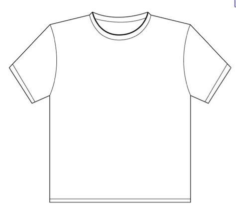 shirt design template ideas  pinterest
