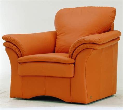 canap orange orange ponge tissu doux canap mod le 3d y compris le