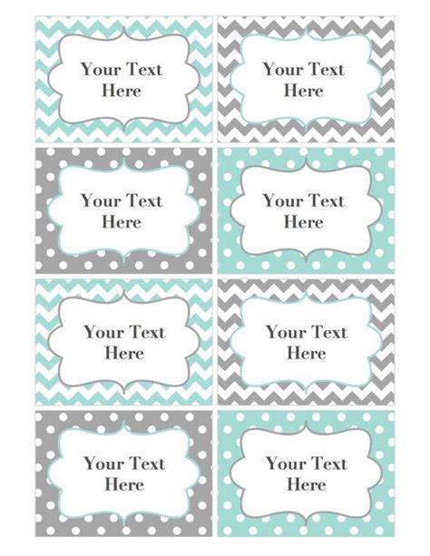 tags editable labels cards jpg file