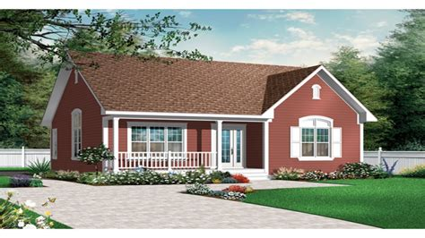 bungalow home plans ranch bungalow house plans one bungalow house plans