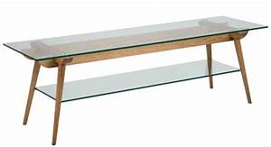 Tv Tisch Aus Glas : tv lowboard glas g nstig sicher kaufen bei yatego ~ Bigdaddyawards.com Haus und Dekorationen