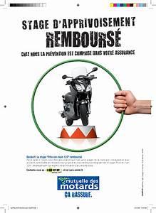 La Mutuelle Des Motard : humour pour la mutuelle des motards moto magazine leader de l actualit de la moto et du motard ~ Medecine-chirurgie-esthetiques.com Avis de Voitures