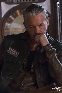 Tommy Flanagan Quotes. QuotesGram