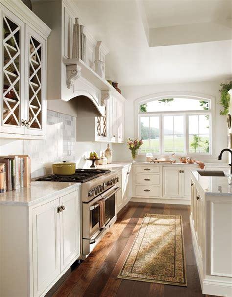 ideal farmhouse kitchen paint color ideas hunker