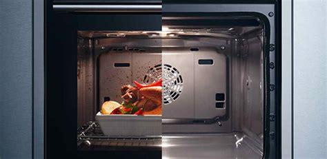 cuisiniste meaux bien choisir four encastrable 28 images choisir un