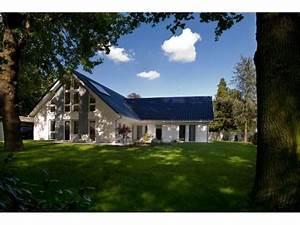 Fundament Für Einfamilienhaus : die besten 25 bungalow mit einliegerwohnung ideen auf ~ Articles-book.com Haus und Dekorationen