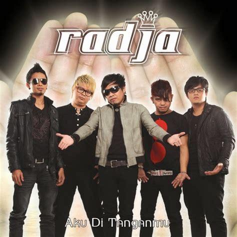 Jamrud selamat ulang tahun jamrud. Download Radja - Aku di Tanganmu (2011)   Full Album ~ Zona Download Musik Indonesia