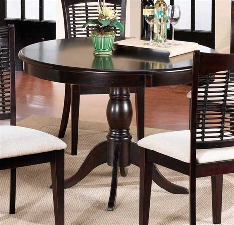 round table cameron park hillsdale marsala 3 piece bistro dining set gray