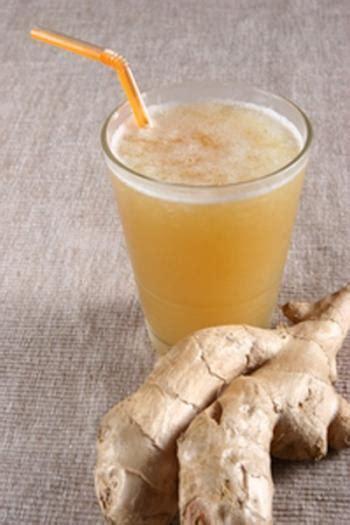 cuisiner le gingembre frais recette jus de gingembre 750g