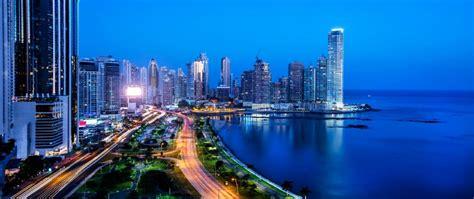 Panamá - Magri Turismo
