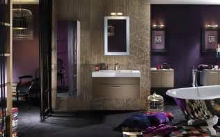 stylish bathroom ideas stylish bathrooms ideas from delpha 5 modern home design ideas lakbermagazin