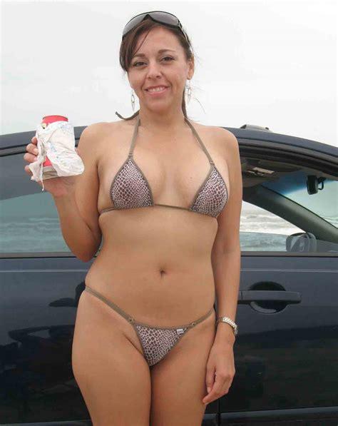 Sexy Latina Sex Videos