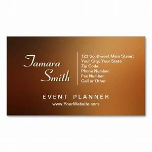17 best images about mimu39s zazzle friends likes on for Event decorator business cards