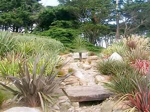 jardins exotiques avec des fleurs et palmiers pour voyager With idee de massif de jardin 4 jardins exotiques avec des fleurs et palmiers pour voyager