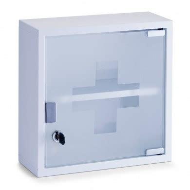 boite de rangement une armoire 224 pharmacie design