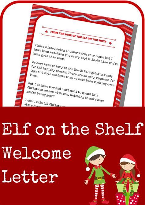 elf   shelf  letter creative home family