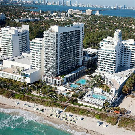nobu hotel miami miami florida verified reviews tablet hotels