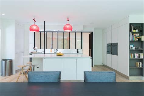 la cuisine dans le bain armony cucine skconcept réalisation d 39 une cuisine design