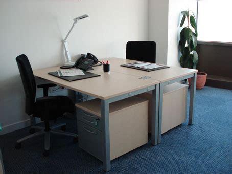 bureau des affaires maritimes location de bureau en centre d 39 affaires algiers les pins