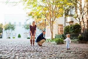 downtown charleston family photography charleston With affordable wedding photography charleston sc