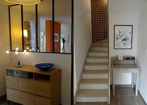 Meuble Rideau Cuisine Ikea : excellent cuisine ikea beige laqu ilots de cuisine donc cuisines trs with meuble rideau cuisine ikea ~ Melissatoandfro.com Idées de Décoration