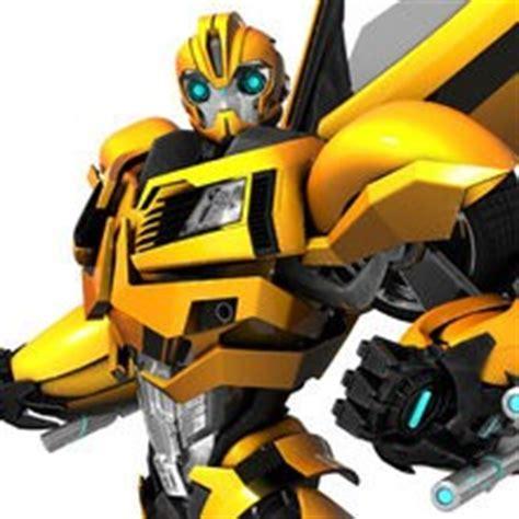 transformers zum ausmalen ausmalbilder ausmalbilder